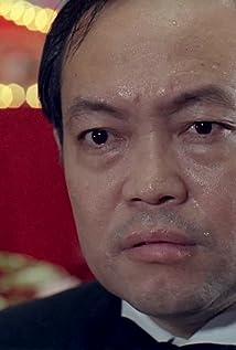 Man-Sheng Tu Picture