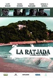 La ratjada Poster