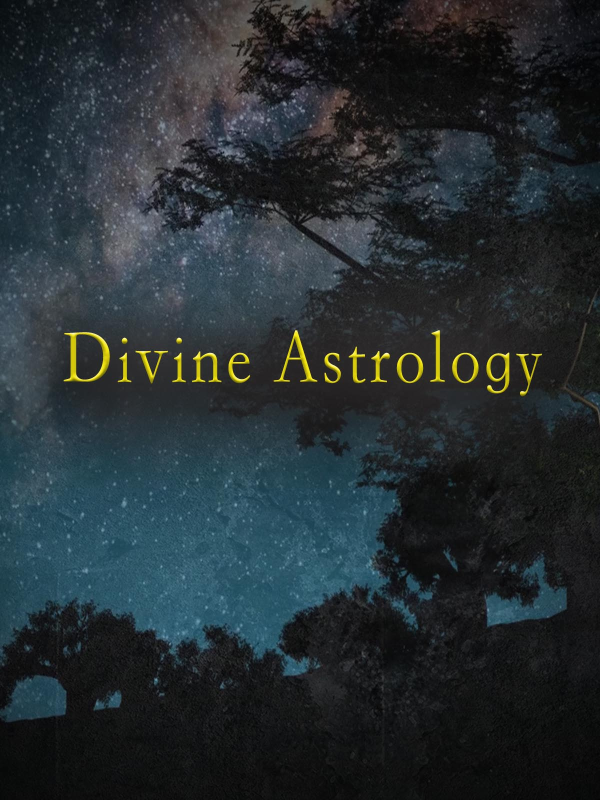Divine Astrology on FREECABLE TV