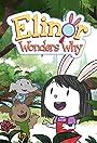 Elinor Wonders Why