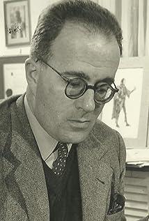 Vittorio Nino Novarese Picture