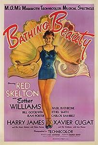 Total free download hollywood movie Bathing Beauty by Mervyn LeRoy [WEB-DL]
