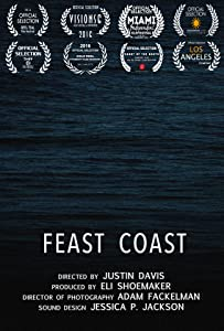 Downloads for the movies Feast Coast by none [BRRip]