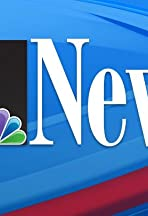 WOWT Channel 6 News at 10 PM