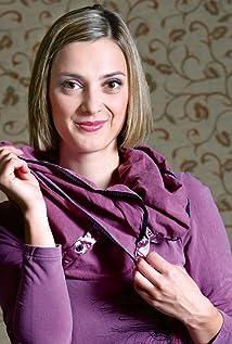 Barbora Poláková Picture