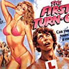 The First Turn-On!! (1983)