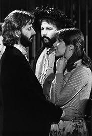 Ringo(1978) Poster - Movie Forum, Cast, Reviews