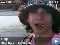 step up 2 street dance full movie