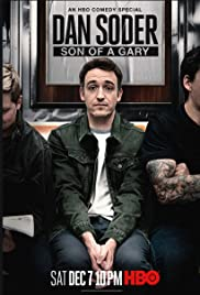 Dan Soder: Son of a Gary (2019) 1080p