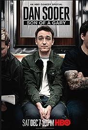 Dan Soder: Son of a Gary (2019) 1080p