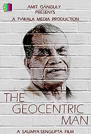 Watch The Geocentric Man Online