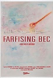 Farfising Bec Poster