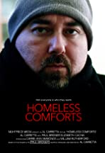 Homeless Comforts