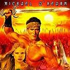 Barbarian (2003)