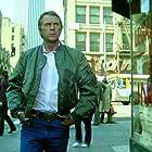 Steve McQueen in The Hunter (1980)