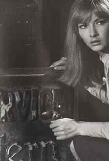 Barbara Brylska Picture