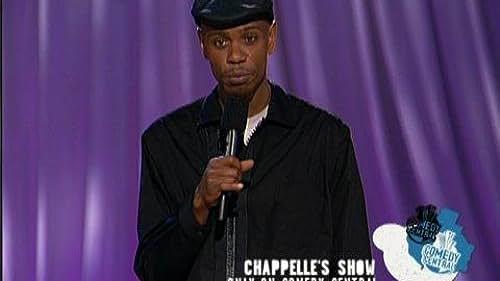 Chappelle's Show: Season One