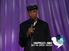Chappelle's Show: Season One