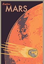 Moonlighter to Mars