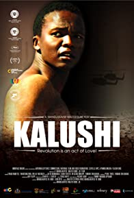 Primary photo for Kalushi: The Story of Solomon Mahlangu