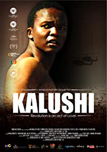 Hollywood movies 3gp download Kalushi: The Story of Solomon Mahlangu [2K]
