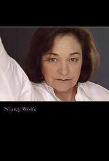 Nancy Wolfe Picture