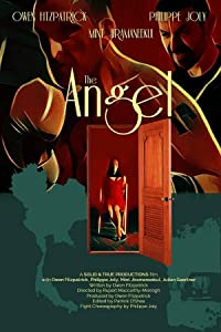 The Angel hd full movie download