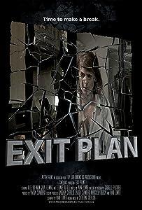 Best movie downloads sites Exit Plan USA [480x854]