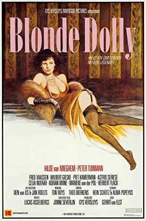 Blonde Dolly (1987)