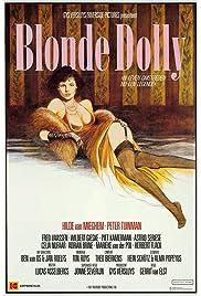 Blonde Dolly (1987) film en francais gratuit