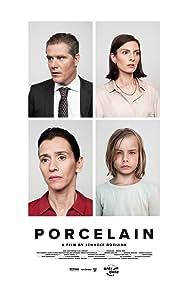 Porcelain (2019)
