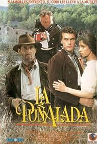 La punyalada (1990)
