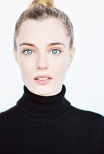 Anja Savcic