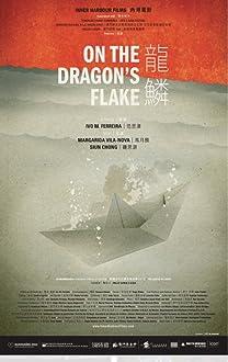 Na Escama do Dragão (2012)