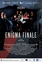 Primary image for Enigma Finale