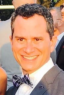Michael Warwick Picture