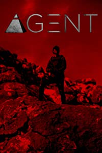 Agent full movie in hindi free download mp4