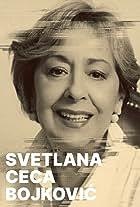 Svetlana Ceca Bojkovic - gluma je kad se ne vidi