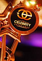 The 2019 Celebrity Experience Awards Live