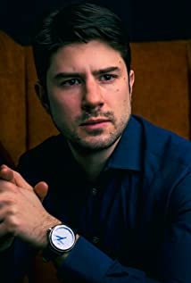 Zach Tirone Picture