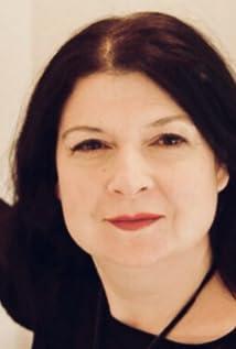 Birgitta Bernhard Picture