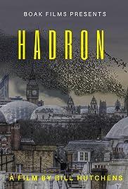 Hadron Poster