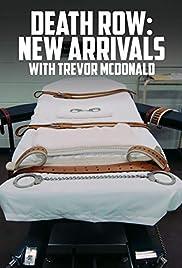 Inside Death Row with Trevor McDonald (2013) 720p
