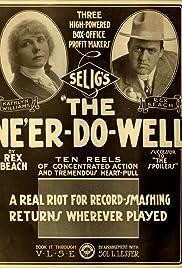 The Ne'er Do Well Poster