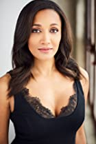 Aisha Kabia
