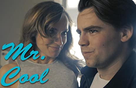 Watch free new full movies Mr Cool by none [UHD]