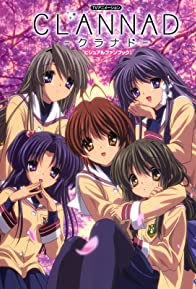 Primary photo for Clannad
