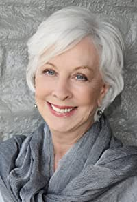Primary photo for Christina Pickles