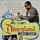 Disneyland (1954)