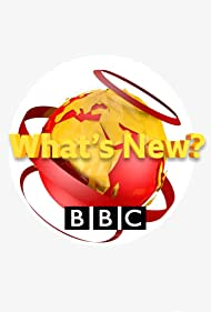 BBC What's New? (2018)